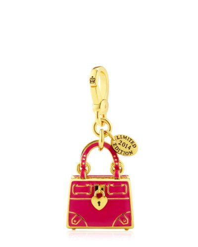Pink Juicy Couture Handbags - 5