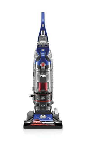 Hoover Windtunnel 3 Pro Bagless Upright Vacuum, UH70905 - Corded (Hoover Windtunnel 3 Air Pro compare prices)