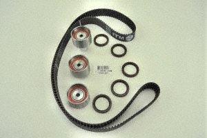 nissan 300zx timing belt - 6