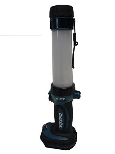 マキタ 14.4/18V 充電式LEDワークライト ML806