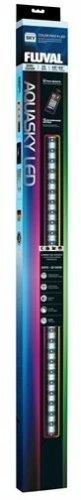 Fluval A3999 AquaSky (RGB+W) LED, 48-60'' by Fluval