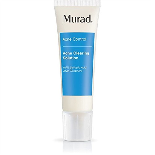 Murad Acne Clearing Solution, 1.7 Ounce by Murad