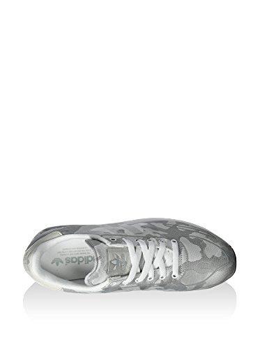 adidas Zapatillas La Trainer Weave Gris EU 39 1/3