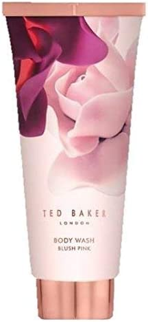 ted baker blush pink shoes