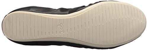 Easy-Spirit-Women-039-s-Gizela3-Ballet-Flat-Choose-SZ-color thumbnail 4