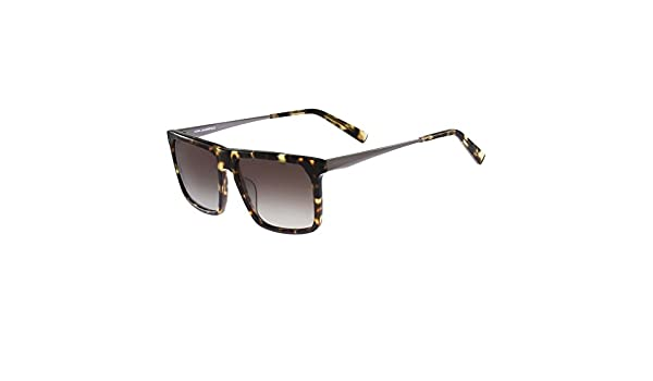 Karl Lagerfeld KL897S-013 Karl Lagerfeld Gafas de sol ...