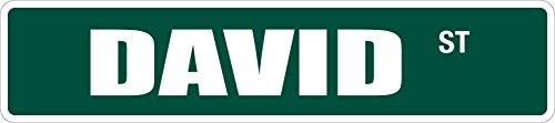 StickerPirate David 4