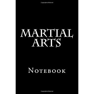 MA Books
