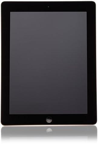 Apple iPad MC733LL/A (16GB, Wi-Fi + Verizon 4G, Black) 3rd Generation (Ipad Mini 3 Gsm Unlocked)