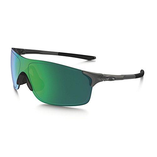 Oakley EVZero Pitch Iridium Sunglasses - Men's
