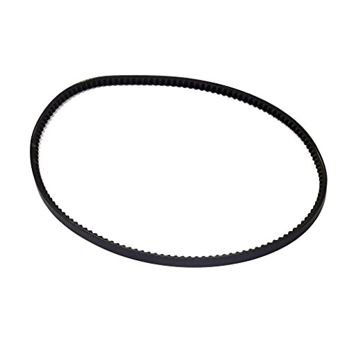 Murray 1733324SM Drive Belt for Snow Throwers by Murray