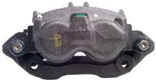 Cardone 18-B4751 Remanufactured Domestic Friction Ready Brake Caliper Unloaded
