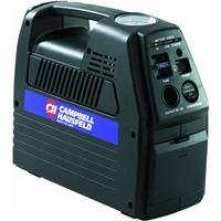 campbell-hausfeld-cordless-rechargeable-inflator-with-12-volt-power-outlet-cc2300