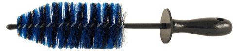 EZ Detail Brush Mini - 3 Pack