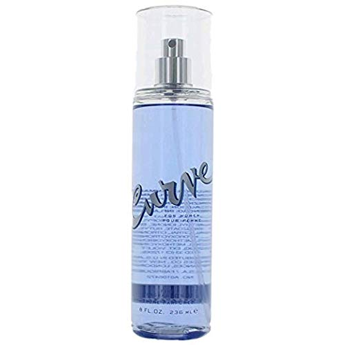 Buy curve perfume women