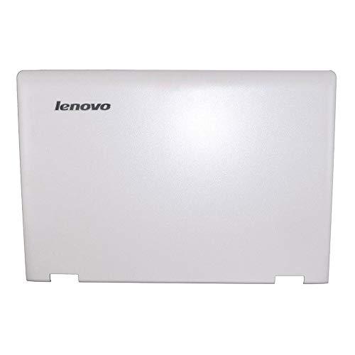 Desconocido Funda para Lenovo Yoga 500-14IBD 500-14ISK ...