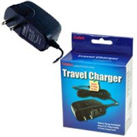 HOME / TRAVEL CHARGER FOR SAMSUNG T809, A303, A503, A717, A727, D807, D820, D900, E870, E898, E900, E906, F300, HEAT, i607 BlackJack, M510, M610, M620 UPSTAGE, P850, P858, R510 WAFER, T219, T329, T509, T519 Trace, T629, U420 NIMBUS, U600, U740, X820, A707, A437, A707 SYNC
