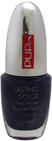 pupa-milano-lasting-color-727-denim-017-oz-1-pcs-sku-1900845ma