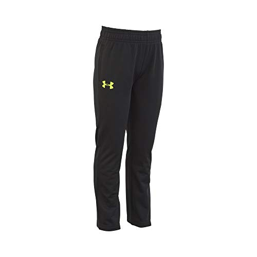 e8ce1a7a287a Under Armour Boys  Toddler Brawler 2.0 Pant