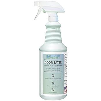 Amazon Com Sports Gear Spray 16oz Spray Bottle Odor