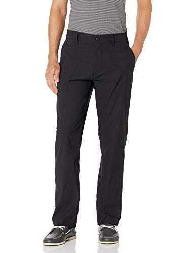 UNIONBAY UB Tech By Union Bay Mens Classic Fit
