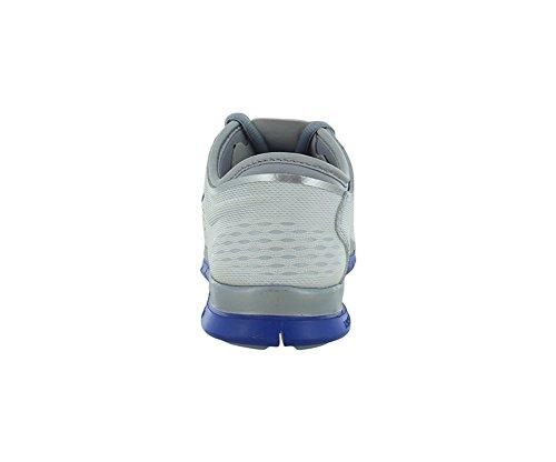 Womens Nike Free 5.0 Tr Fit 4 Hardloopschoenen 642069 104
