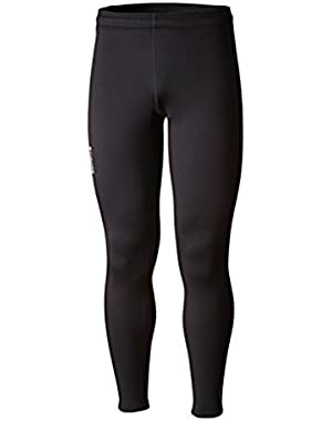 Northern Ground Tight - Men's