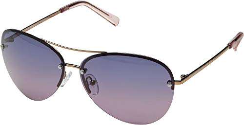 Cole Haan Women's CH7033 Rose Gold/Pink One ()