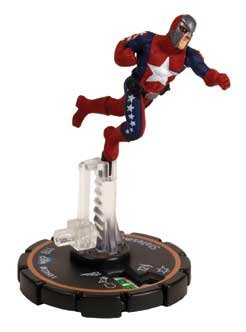 heroclix-statesman-1-limited-edition-city-of-heroes