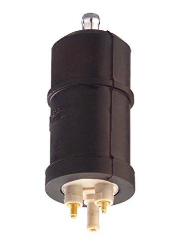 HELLA H72010161 Electric Fuel Pump by HELLA