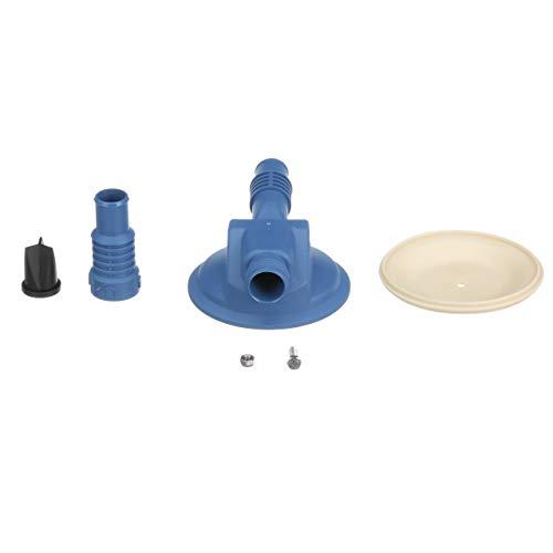 Whale AK2050 Gulper 320 Replacement Pump Head Replacement -