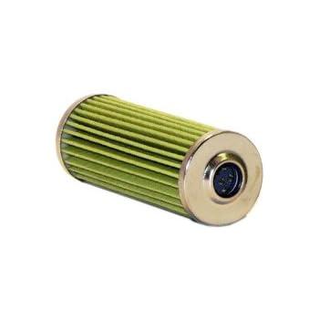 Fuel Filter Wix 33264