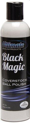 Black B00A4NJXDI 240ml Magic Polish Black 240ml B00A4NJXDI, 袋井市:7583903a --- gamenavi.club