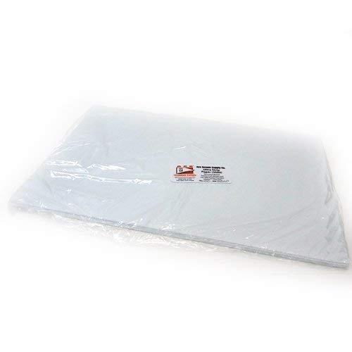 (Ultra Strip 3000 Transfer Paper - 12.5