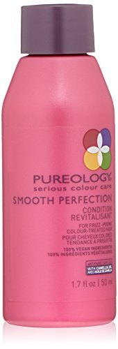 purology nanoworks conditioner - 5