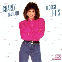 Charly Mcclain Biggest Hits Amazon Com Music