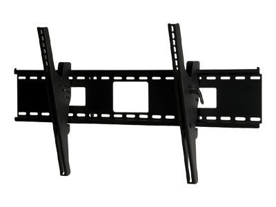 Displ Kit (Peerless SmartMount Universal Tilt Wall Mount ST670 - Mounting kit ( wall plate, tilt bracket ) fo * by Peerless)