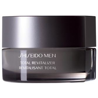 Shiseido Men Total Revitalizer 50ml - Pack of 6