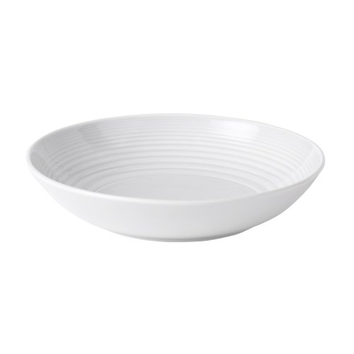 pasta bowl serving dish - 2