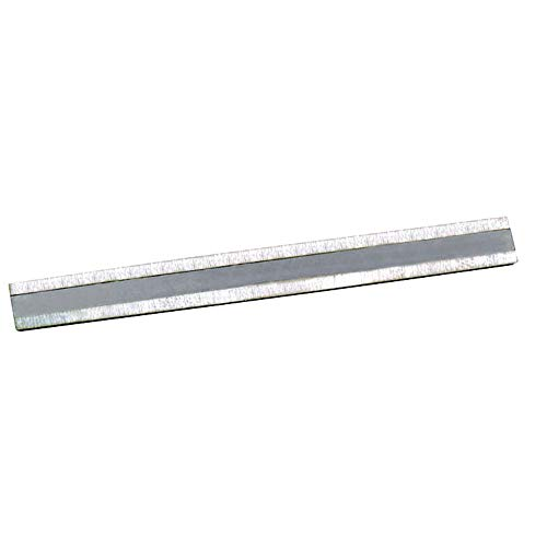 (Bahco Heavy Duty 2-1/2-Inch Replacement Scraper Blade #451, 0 Silver)