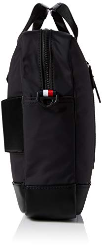 Bag Nylon Computer Men Hilfiger Easy Tommy wnEIxqpY4x