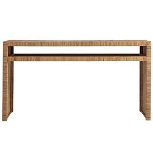 31OD7HOZ-HL._SS300_ Beach & Coastal Living Room Furniture