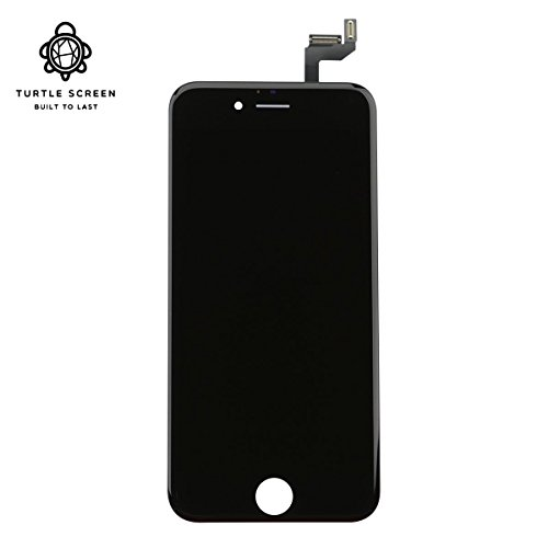 most popular iphone 6s digitizer oem on amazon to buy review
