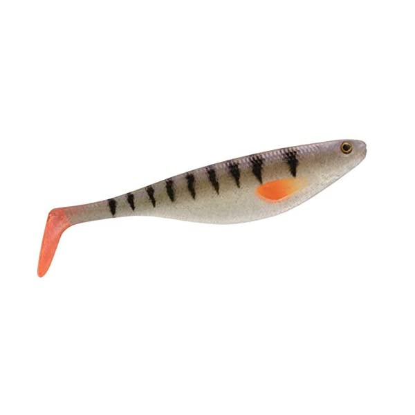 Westin ShadTeez 16 cm H&B Special Colours