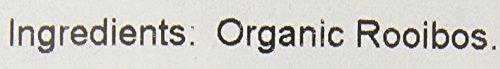 Stash Tea Organic Rooibos Loose Leaf Tea, 16 Ounce by Stash Tea (Image #1)