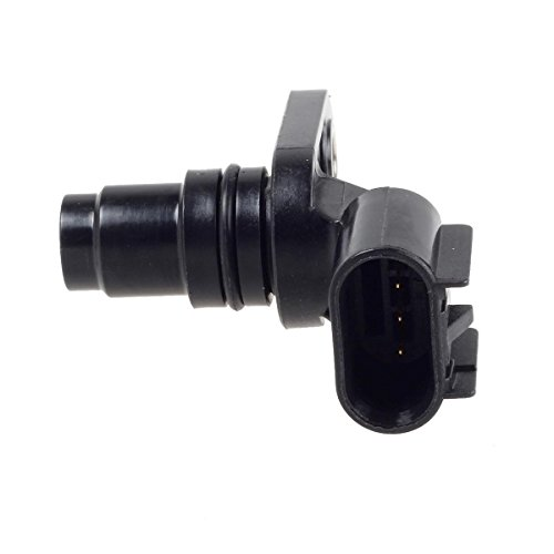 NewYall Intake & Exhaust Side Variable Valve Camshaft