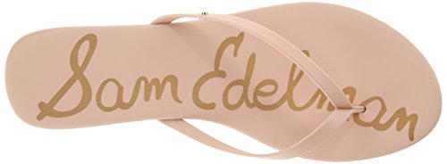 Sam Edelman Oliver - Mules Mujer Nude