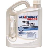 wet-forget-disinfectant-cleaner-ready-to-use-jug-64-oz