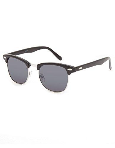 BLUE CROWN Kruz Club Sunglasses, - Tillys Womens Sunglasses