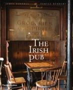 D.o.w.n.l.o.a.d The Irish Pub D.O.C